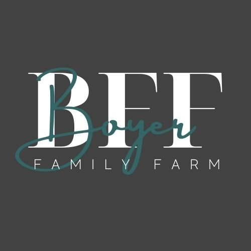 Boyer Family Farm