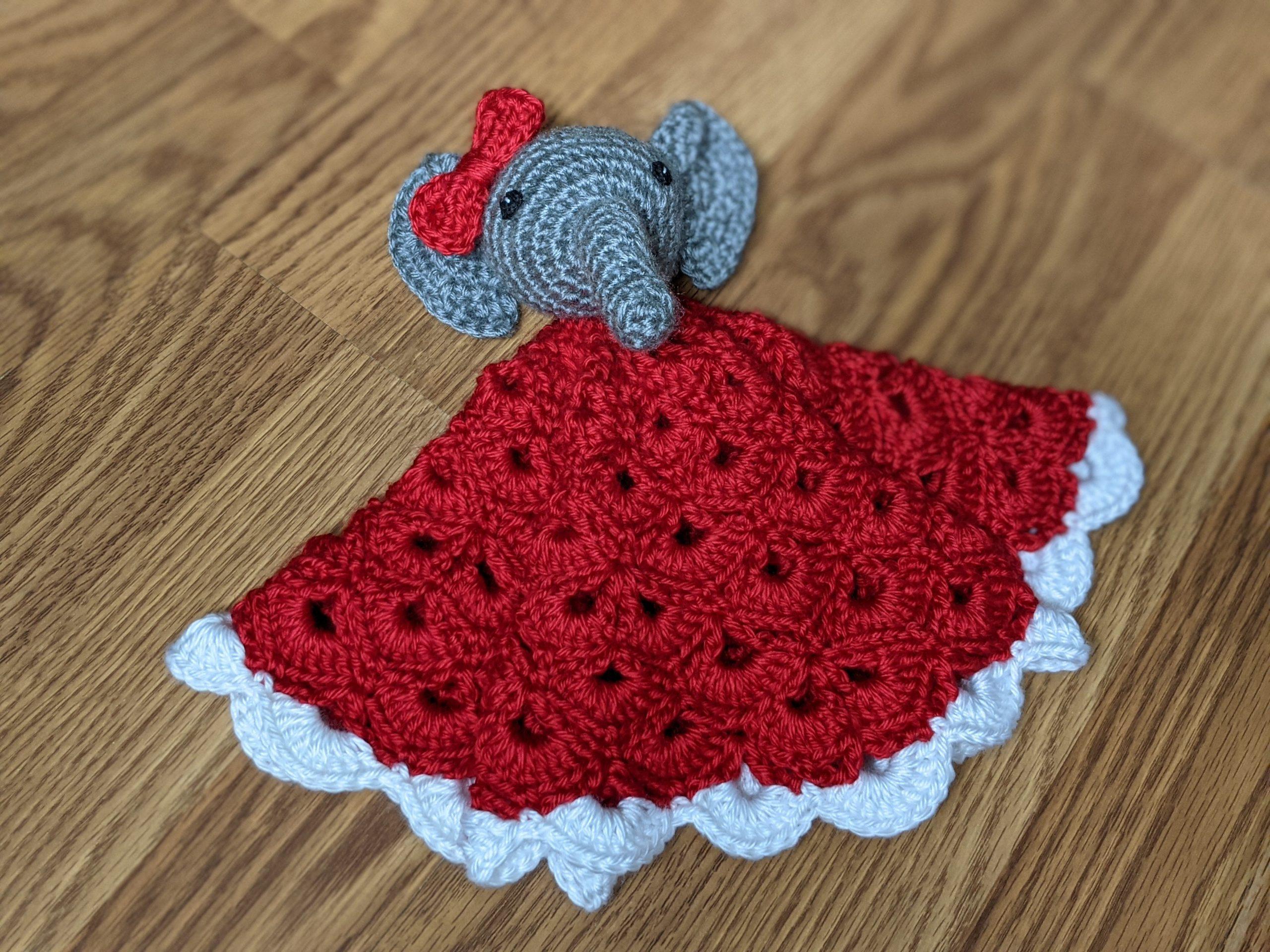 Claire Messy Bun Hat